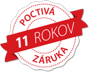 zaruka-17-rokov-elmar